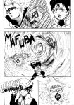 how madara will be defeated XD by SaitoGaika