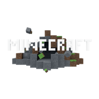 MineCraft by Electric20v