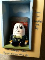 humpty dumpty by alteredboxes