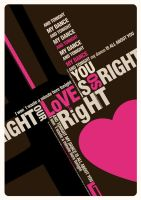 Our love is so right by vinigp