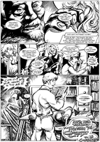 signifikat ch. 5 pg. 18 by Abt-Nihil