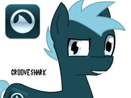 .:Request:. Grooveshark by cutegal129