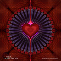 Universal Love by soulstructures