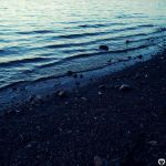 Seashore by gariox13