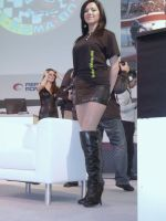 Motodays 25 by sismo3d