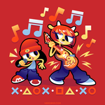 All in the Mind [T-shirt] by Versiris