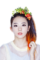 (Red Velvet) Seulgi PNG/Render by kaixsoo