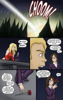 Dasien - Chapter 7, Page 15 by Neilsama