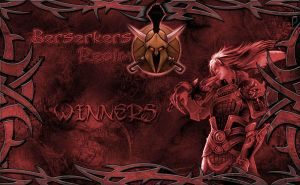 Berserkers Realm - banner by rageCry-SM