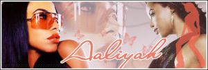 Aaliyah Sig 1 by GraphiXxKinG