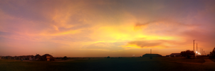 Panorama 07-07-2014A by 1Wyrmshadow1