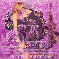 |BLEND|OVERBOARD|RECURSOS|~TPP~ by TaielEditions