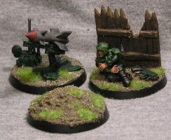 Objective Markers by sanchez-01