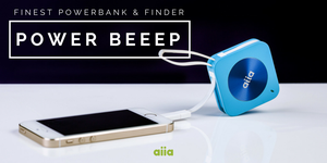 Aiia-promo-gifts-power-beeep-power-bank-promotiona by aiia-promo-products