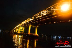 golden_bridge_of_brilliance_by_dejivrur-d5pjq8t.jpg