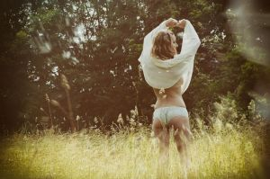 Summer Moments by ByrdsEyePhotography