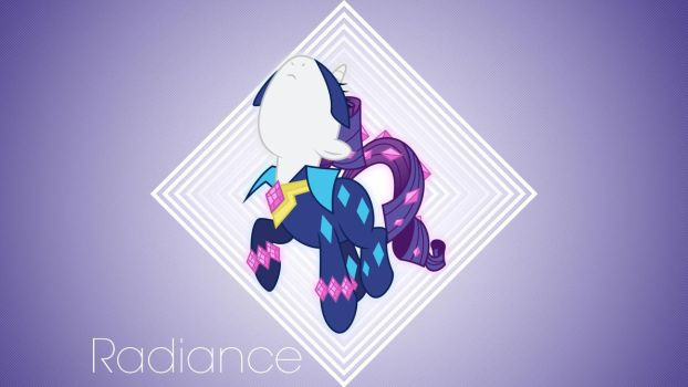 Radiance by Shawnyall
