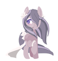 Pony adopt 1.6 : DTA : Open by Xnvy
