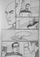 TNG page1 by phymns