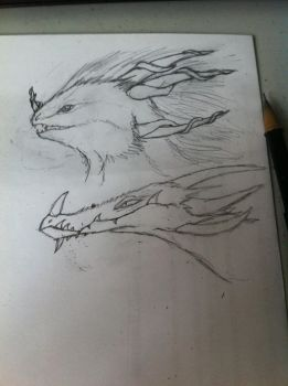.:Blah title here:. by Fireblaze625