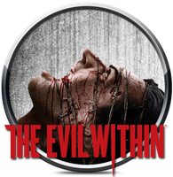 The Evil Within - v1 by C3D49