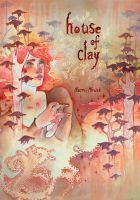 house of clay possible cover by naomi