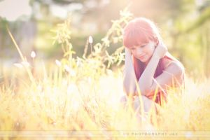 At peace by 904PhotoPhactory