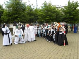MCM Expo May 10 - 120 by BabemRoze