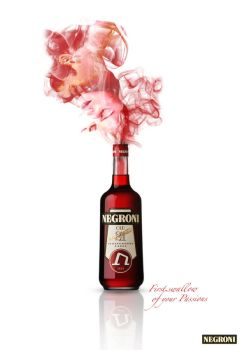 negroni3 by taludesign