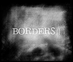 Borders 01 by candy-cane-killer