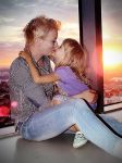 SKY TOWER KISS by 2gdbp