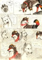 FL page 8 by Tanchie97