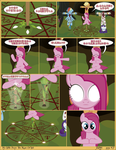 MLP The Rose Of Life pag 47 by j5a4