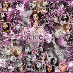 #StarsDance {Ft SkiesOfColors} by Fucking-CatchMe