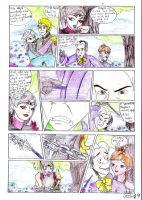 Family's Revenge Page 29 by Lady-Scorpion
