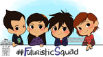 MTIBHB: Squad Goal by DAsKeTcHeRZ