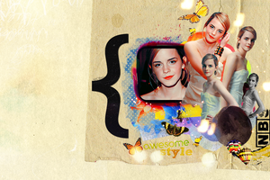 emma.watson___blend by boobbaloos