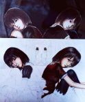 FATAL FRAME / PROJECT ZERO 2 by YukiFantasy