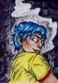 2D by Wicketcity