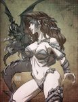 Witchblade by 122476