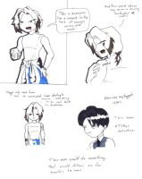 """""""Luck Like Mine"""" pg4 by FactionFighter"""