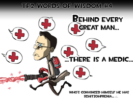 TF2 Words of Wisdom -  04 by Ludichrist