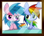 Dash Family by LOVEHTF421