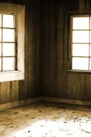 Window stock by rustymermaid-stock