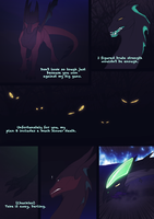 :The First Half-Darker: Page 21 by DragonOfIceAndFire