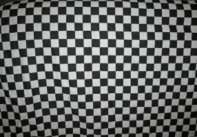 Fabric Texture B + W Checkered by WDWParksGal-Stock