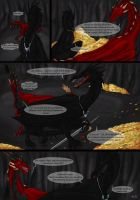 The Pact -29- by Aarok