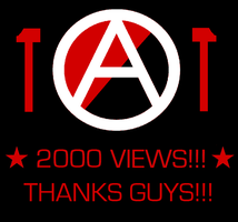 2000 channel views by christiansocialism