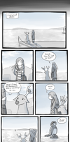 Folded: Page 116 by Emilianite