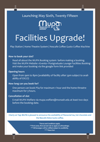 MUPA-facilities-upgrade final rgb by Adbawany